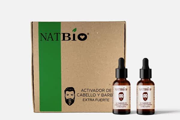 activador-barba-2-frascos-hombre