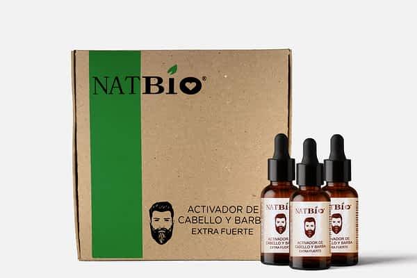 activador-barba-3-frascos-hombre
